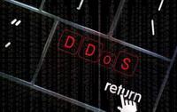 使用Nginx抵御DDOS攻击