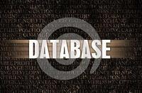 Mysql数据库的QPS和TPS的意义和计算方法
