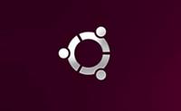 Ubuntu 16.04搭建php5.6 Web服务器环境