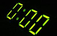JS实现时间戳转换成日期格式源码