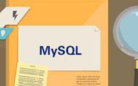 MySQL关于sql_mode解析与设置