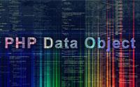 PHP PDO数据库操作 - 预处理
