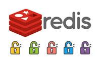 使用Redis实现分布式锁
