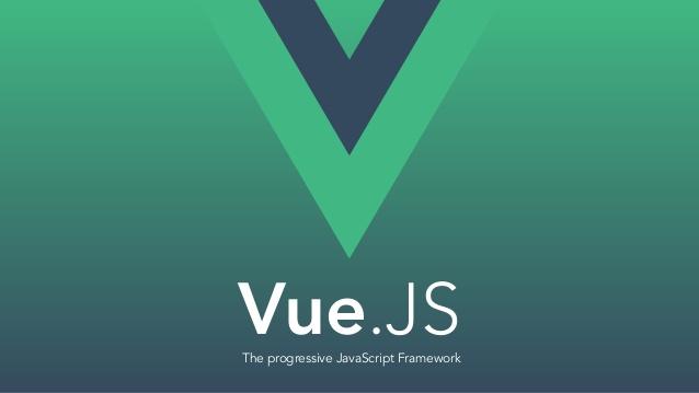 Vue实现压缩剪贴板图片功能